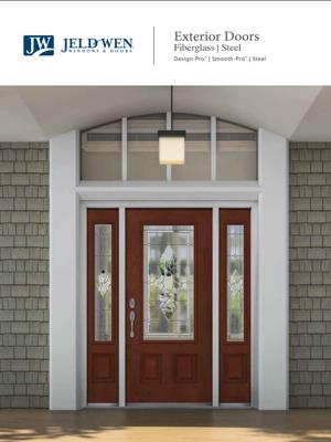 Exterior Doors Online Store Georgetown Door Window